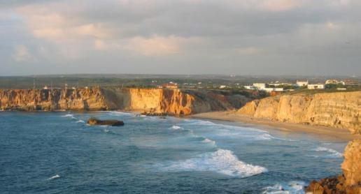 Portugalska mozaika - pomysł na urlop jesienią - zdjęcie