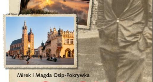 Polska. Na szlakach św. Jana Pawła II - zdjęcie