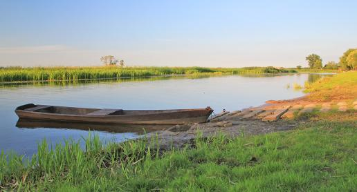 Top 5 - najpiękniejsze parki narodowe w Polsce - zdjęcie