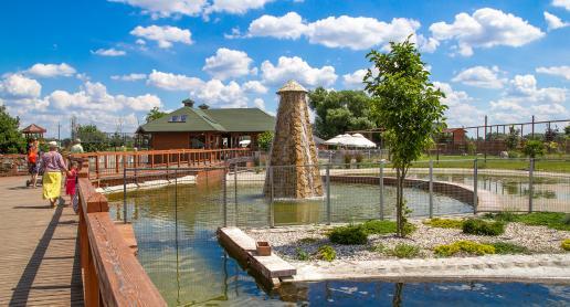 7 najlepszych Zoo w Polsce, zobacz ranking i zaplanuj z nami weekend! - zdjęcie