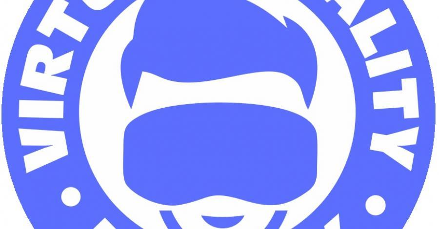Skiller Wirtualna Rzeczywistość w Lęborku - zdjęcie