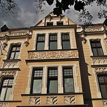 Muzeum Żydów Częstochowskich