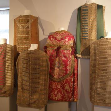 Muzeum Diecezjalne w Drohiczynie