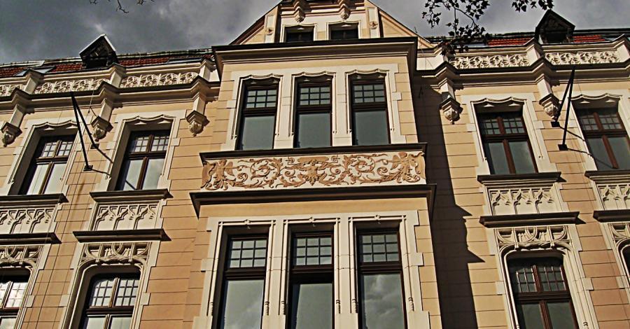 Muzeum Żydów Częstochowskich - zdjęcie
