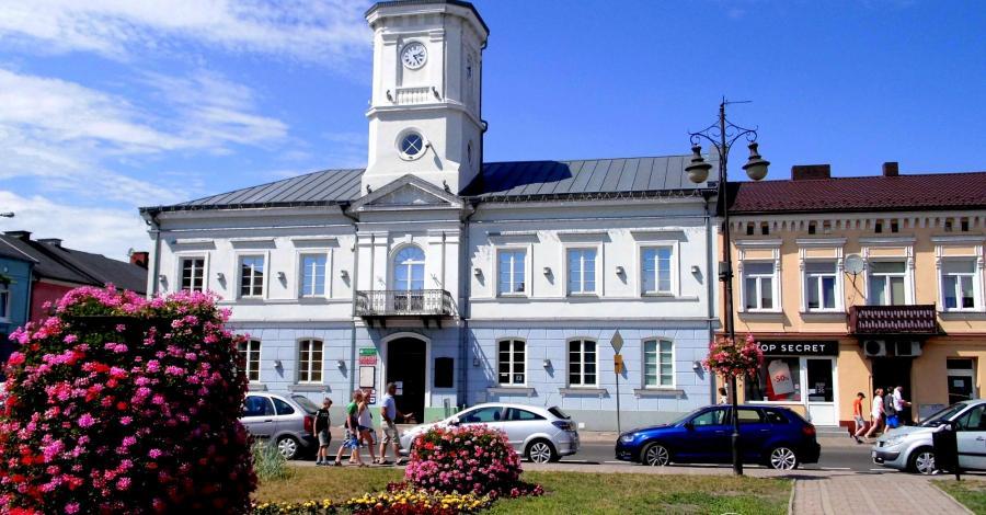 Muzeum Miasta Turku - zdjęcie