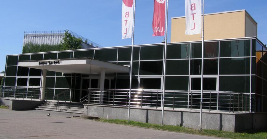 Białostocki Teatr Lalek - zdjęcie