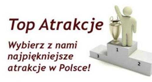 Top Atrakcje 2012 - Finał - zdjęcie