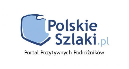 Wspaniały sezon 2016 dla Polskich Szlaków! - zdjęcie