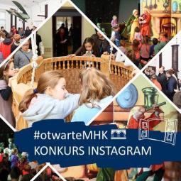 Dzień Otwartych Drzwi Muzeów Krakowskich