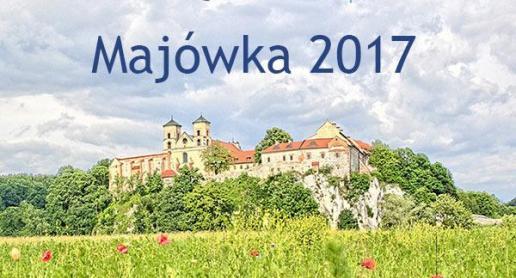 Rekordowa Majówka z Polskimi Szlakami - zdjęcie