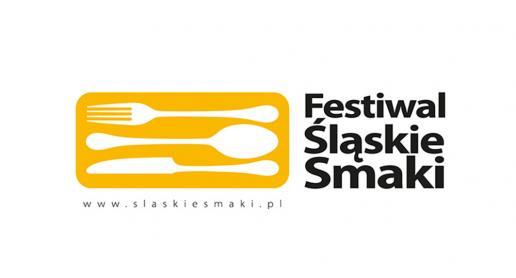 XII Festiwal Śląskie Smaki - zdjęcie