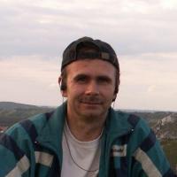 Avatar użytkownika Mariusz Polak