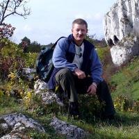 Avatar użytkownika Krzysztof Ch.