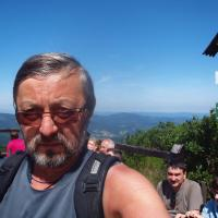 Avatar użytkownika Tadeusz Walkowicz