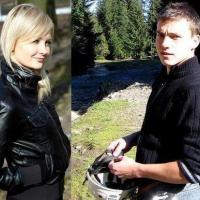 Avatar użytkownika Paulina i Maciek