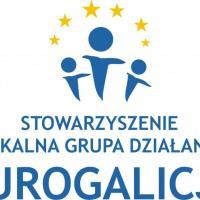 Avatar użytkownika Eurogalicja