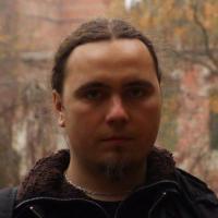Avatar użytkownika Zdrach