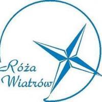 Avatar użytkownika RozaWiatrow_pl