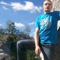Avatar użytkownika Mariusz Szybis
