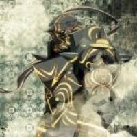 Avatar użytkownika nixon