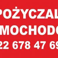 Avatar użytkownika best-rent.pl