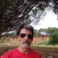 Avatar użytkownika Roman Nowara