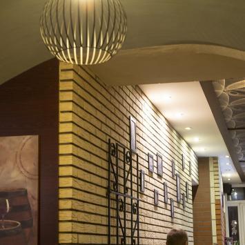 Francuskie Naleśniki Crepe i Cafe w Lublińcu