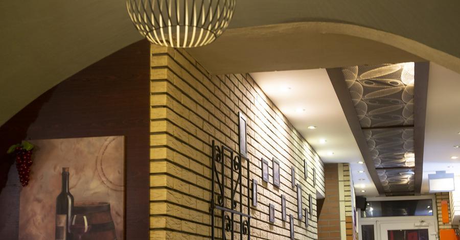 Francuskie Naleśniki Crepe i Cafe w Lublińcu - zdjęcie