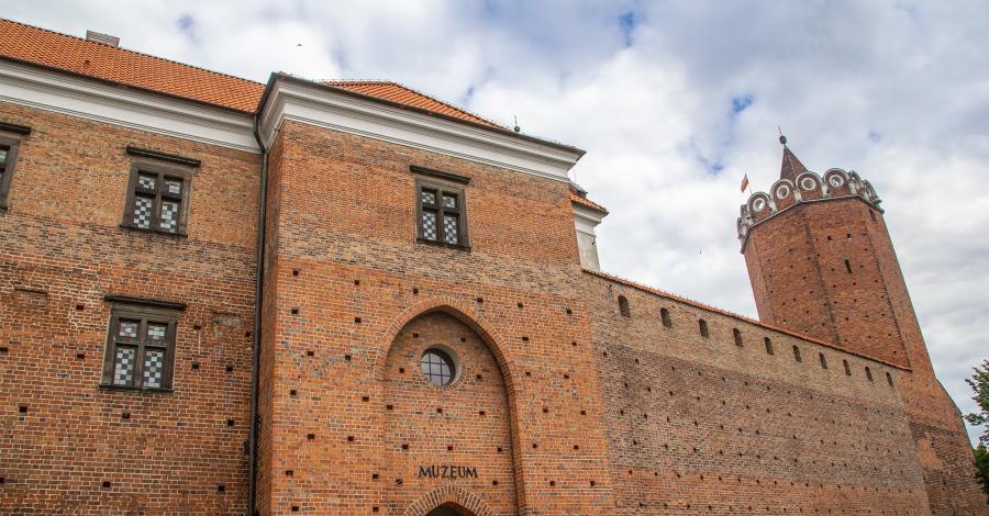 Łęczyca - zdjęcie