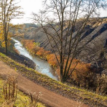 Dolina Bytomki