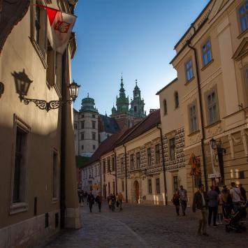 Unesco w Polsce
