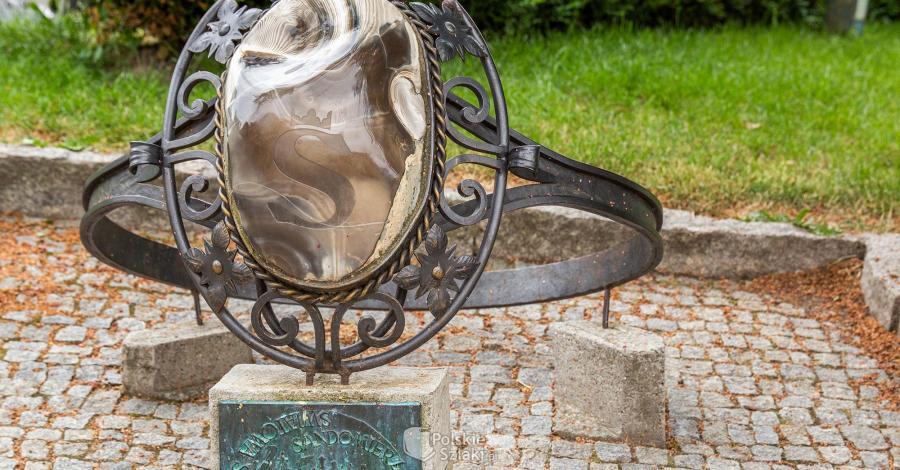 Pierścień w Sandomierzu - zdjęcie