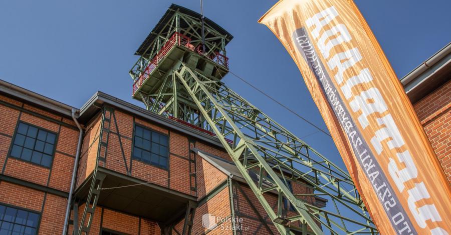 Industriada - zdjęcie