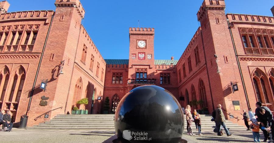 Muzeum Patria Colbergiensis w Kołobrzegu - zdjęcie