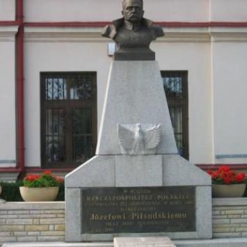 Jura Krakowsko-Częstochowska - zdjęcie