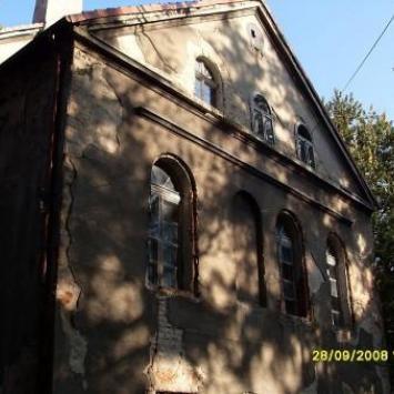 Baranowice koło Żor - zdjęcie