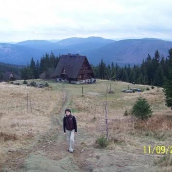 Z Soblówki na Rycerzową - zdjęcie