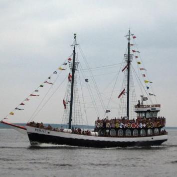 Kołobrzeg- morskie widoki;)