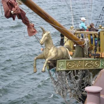 Kilka dni na Pomorzu Zachodnim - zdjęcie