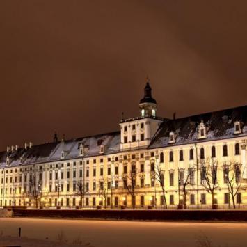 Wrocław - zdjęcie