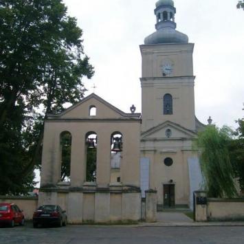 Duopolis,czyli Lipsko-Narol