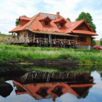 Ostróda w długi weekend część II - zdjęcie