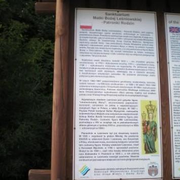 Ciasteczka Lesniowskie - zdjęcie