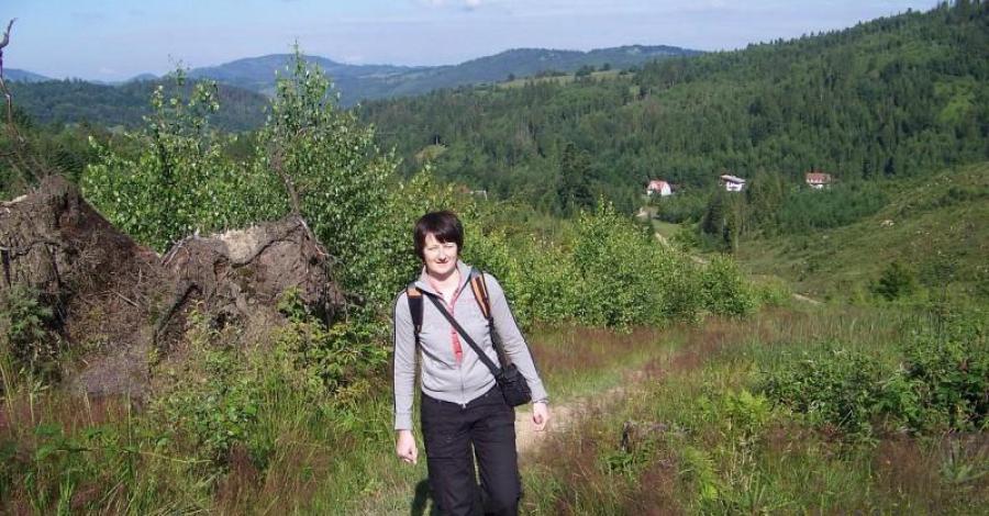 Rajcza-Lipowska-Rysianka - zdjęcie