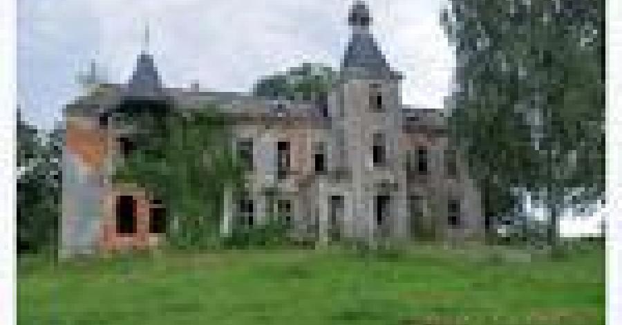 Międzylesie -Długie - zdjęcie