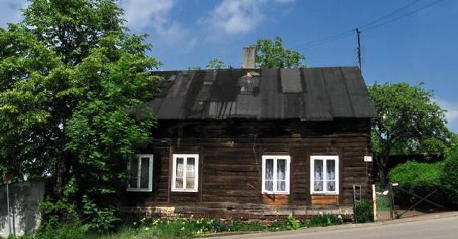 Wzgórze Gołonoskie - zdjęcie