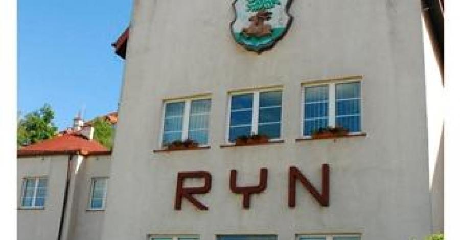 RYN - zdjęcie