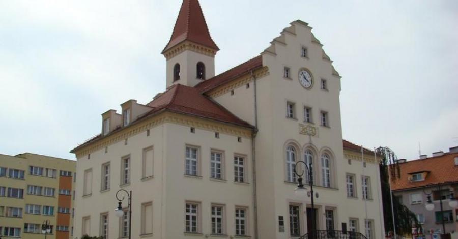 Muzeum Regionalne w Trzebnicy - zdjęcie
