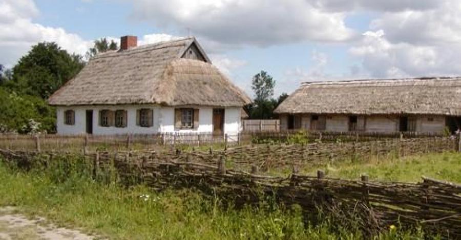 Sierpc - zdjęcie