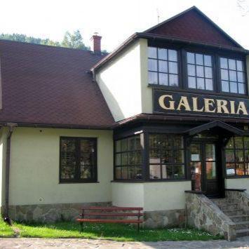 Szczyrk - Galeria